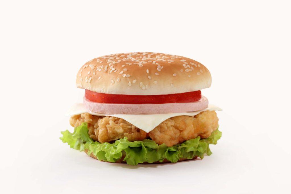 Если вы любите мясо как настоящий пещерный человек и постоянно употребляете стейки, ребрышки и гамбургеры, предстательная железа может поплатиться за это.