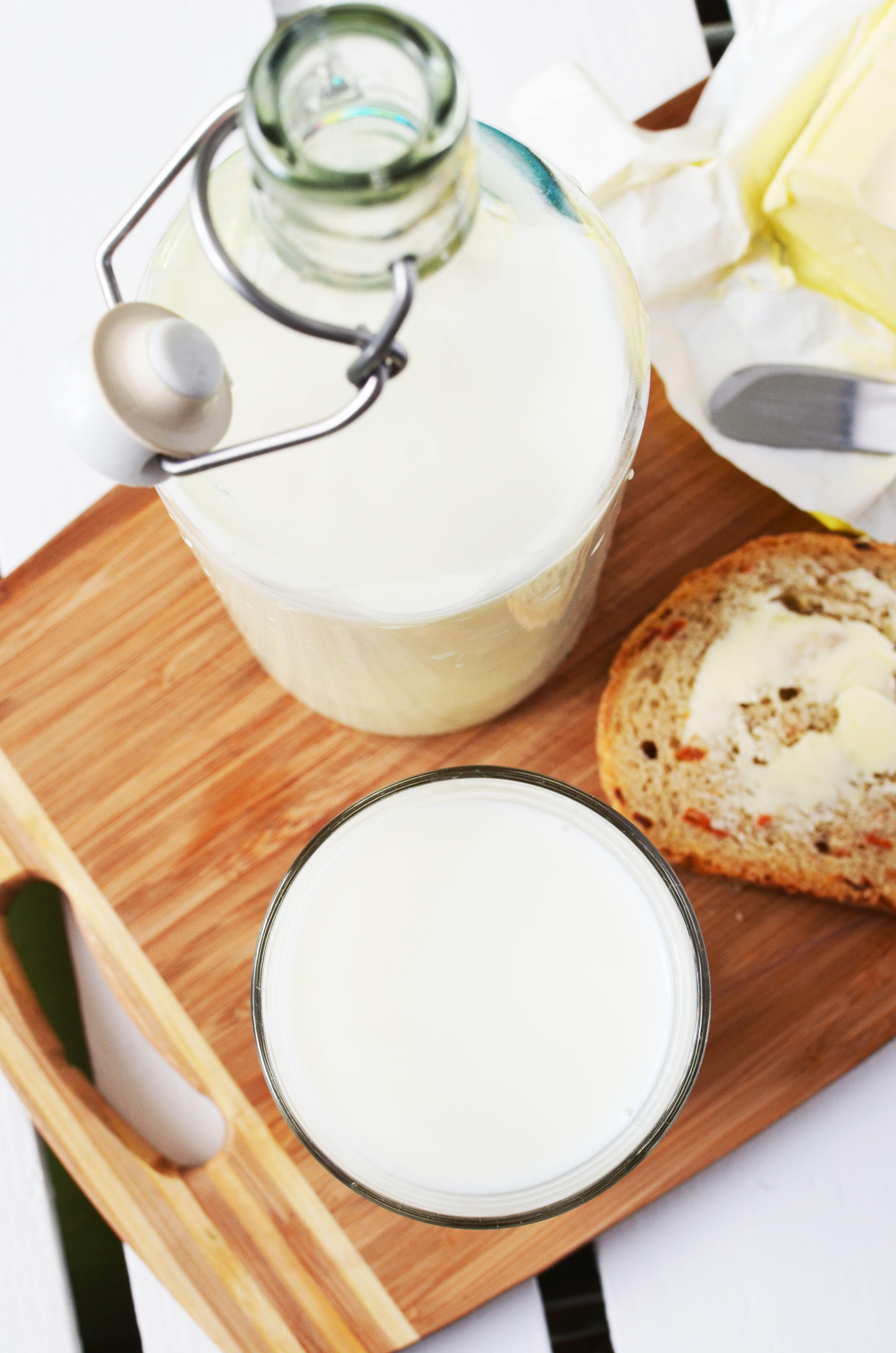 Когда мы едим продукты, производимые этими животными, такие как молоко, йогурт или употребляем мясо этих животных, мы поглощаем КЛК.