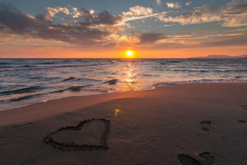 более высокие уровни тестостерона связаны со значительным снижением сердечного приступа.